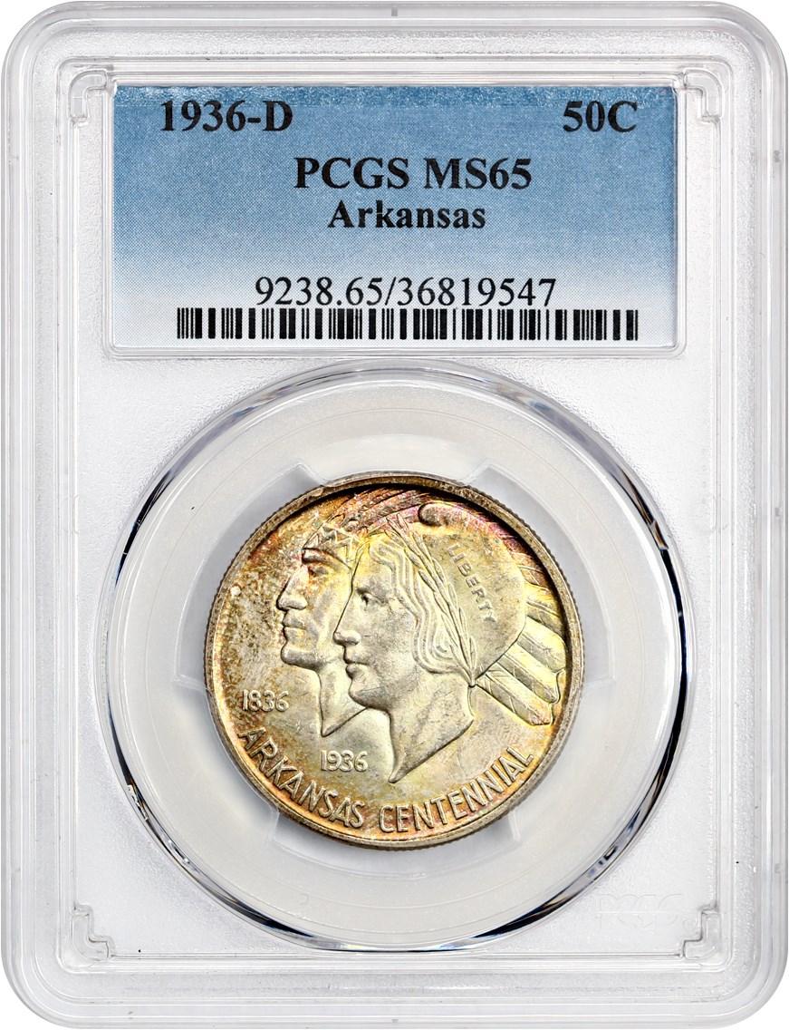san diego coin and bullion